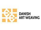 DAW-logo