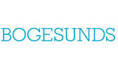 Bogesunds-logo